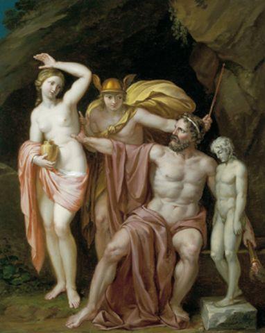 File:Abel-josef-1764-1818-austria-prometheus-merkur-und-die-pand.jpg