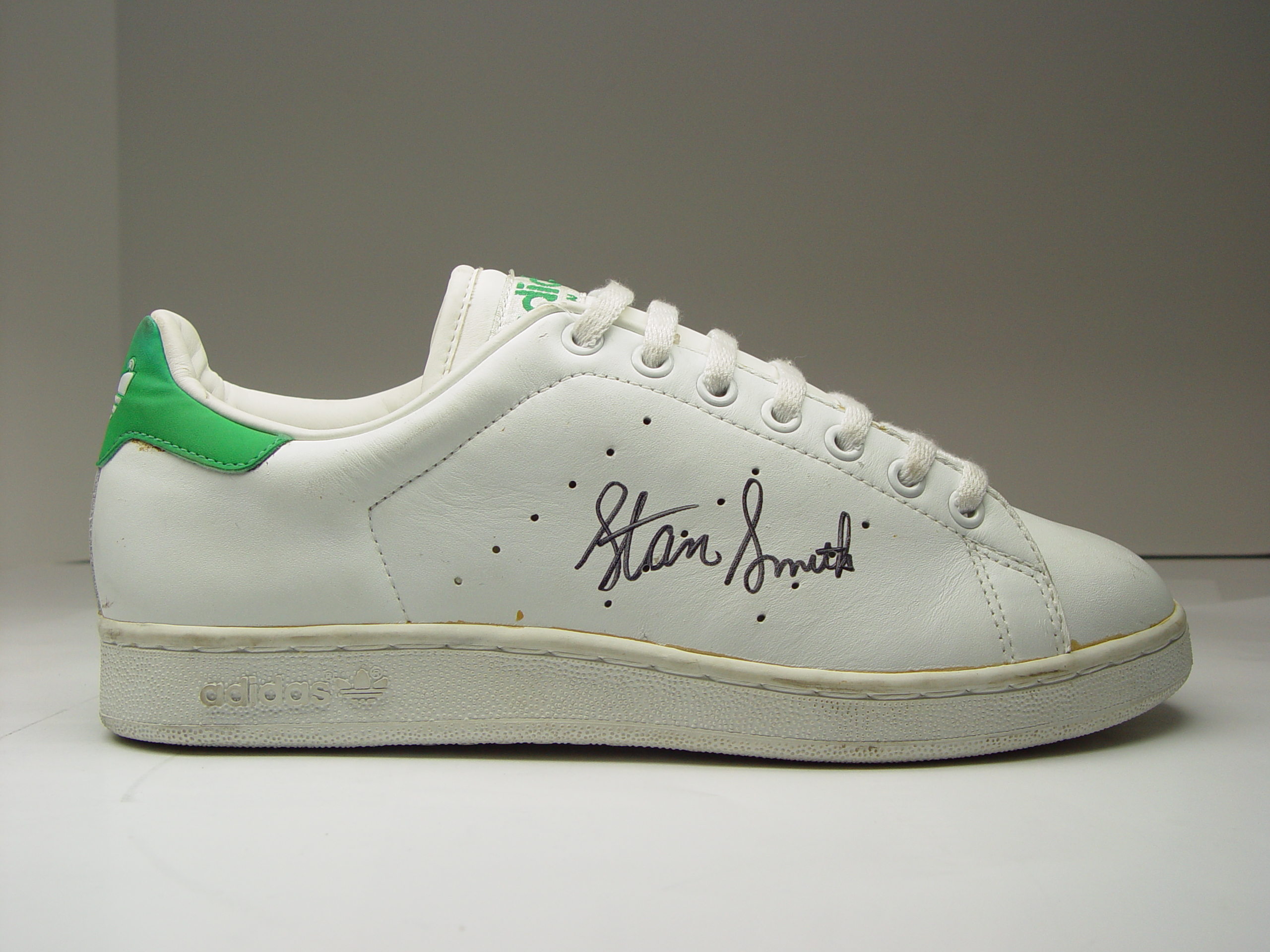 Sneaker Adidas Stan Smith
