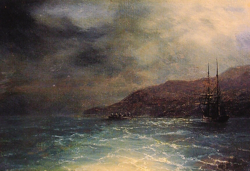 http://upload.wikimedia.org/wikipedia/commons/2/28/Aivasovsky_Ivan_Constantinovich_Nocturnal_Voyage.JPG