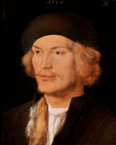 File:Albrecht Dürer 094b.jpg