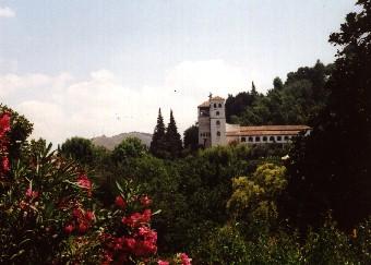 Alhambra Garden1.JPG