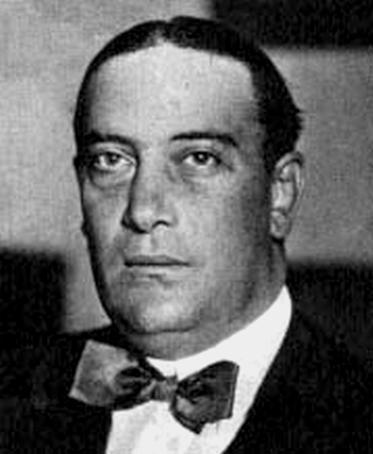 Horacio Anasagasti - Wikipedia, la enciclopedia libre