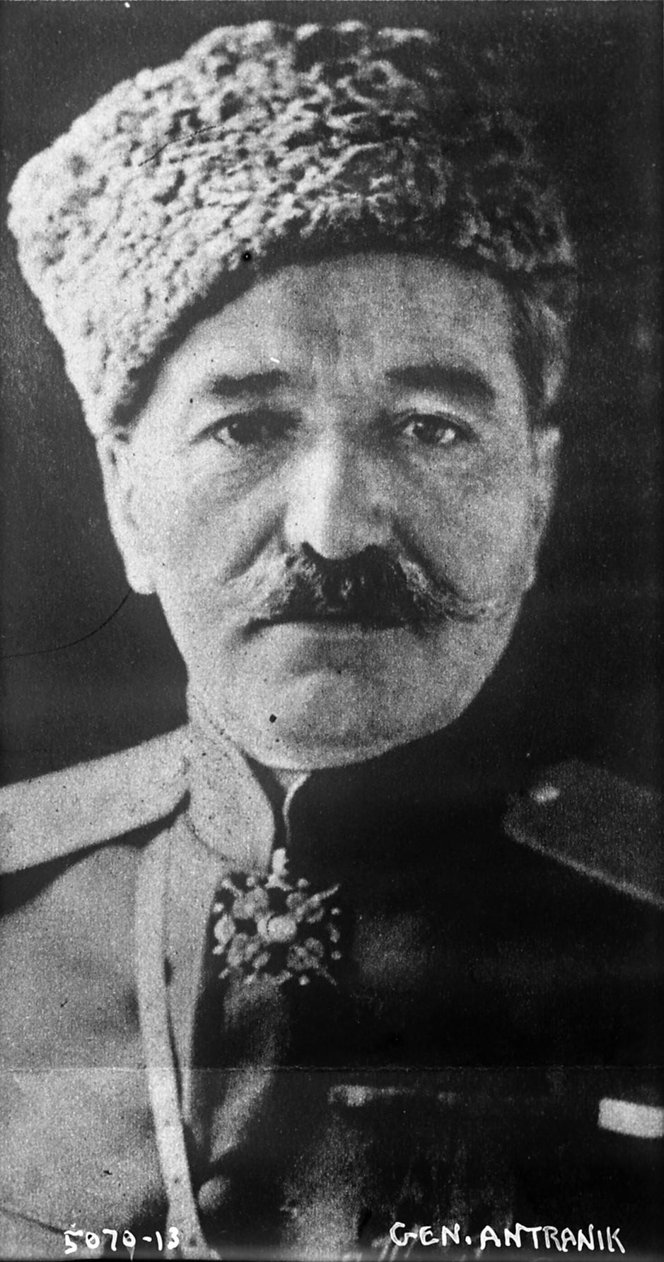 File:Andranik Ozanyan.jpg - Wikipedia