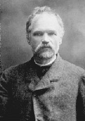 Andrzej Średniawski (1857 - 1931).jpg