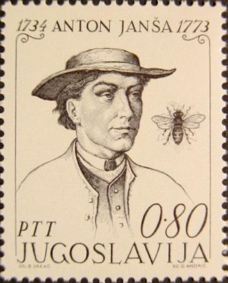 Anton Jansa