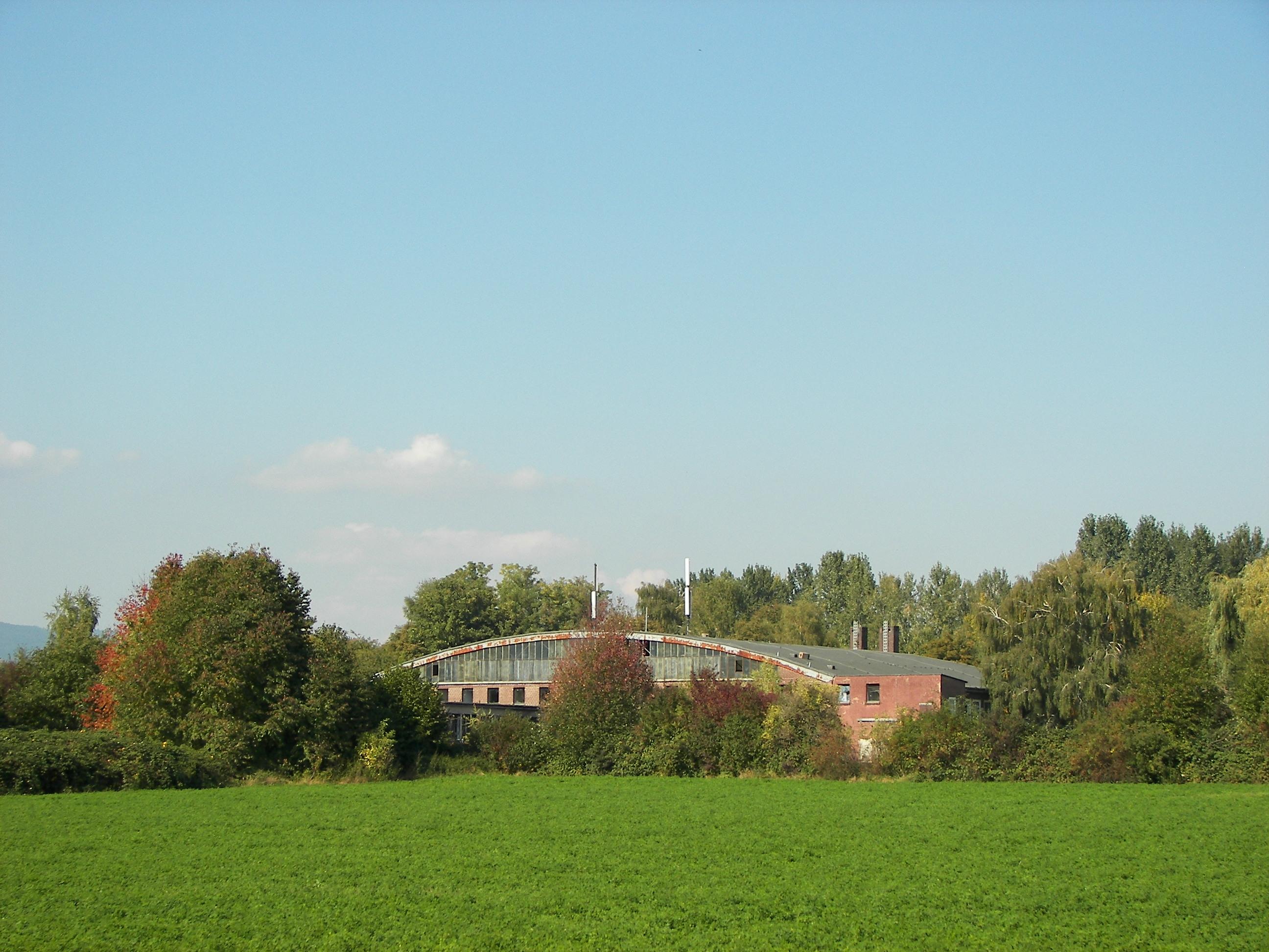Arboretum Main-Taunus - 013.jpg