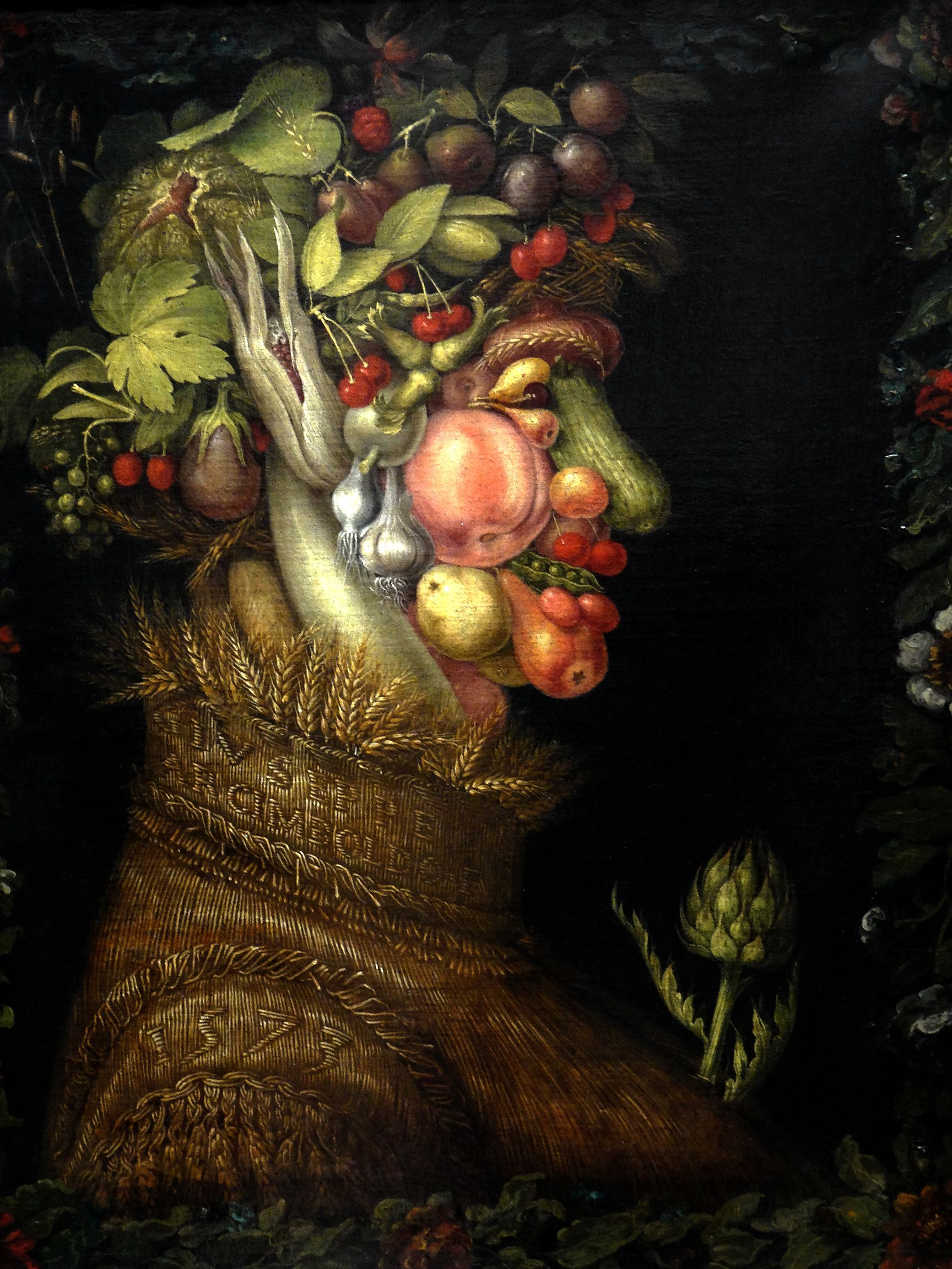 http://upload.wikimedia.org/wikipedia/commons/2/28/Arcimboldo_Verano.jpg