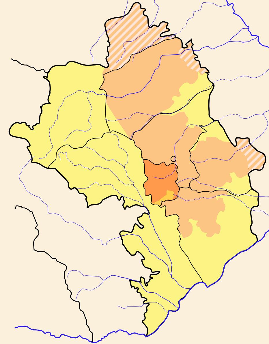 Artsakh locator Shushi.png