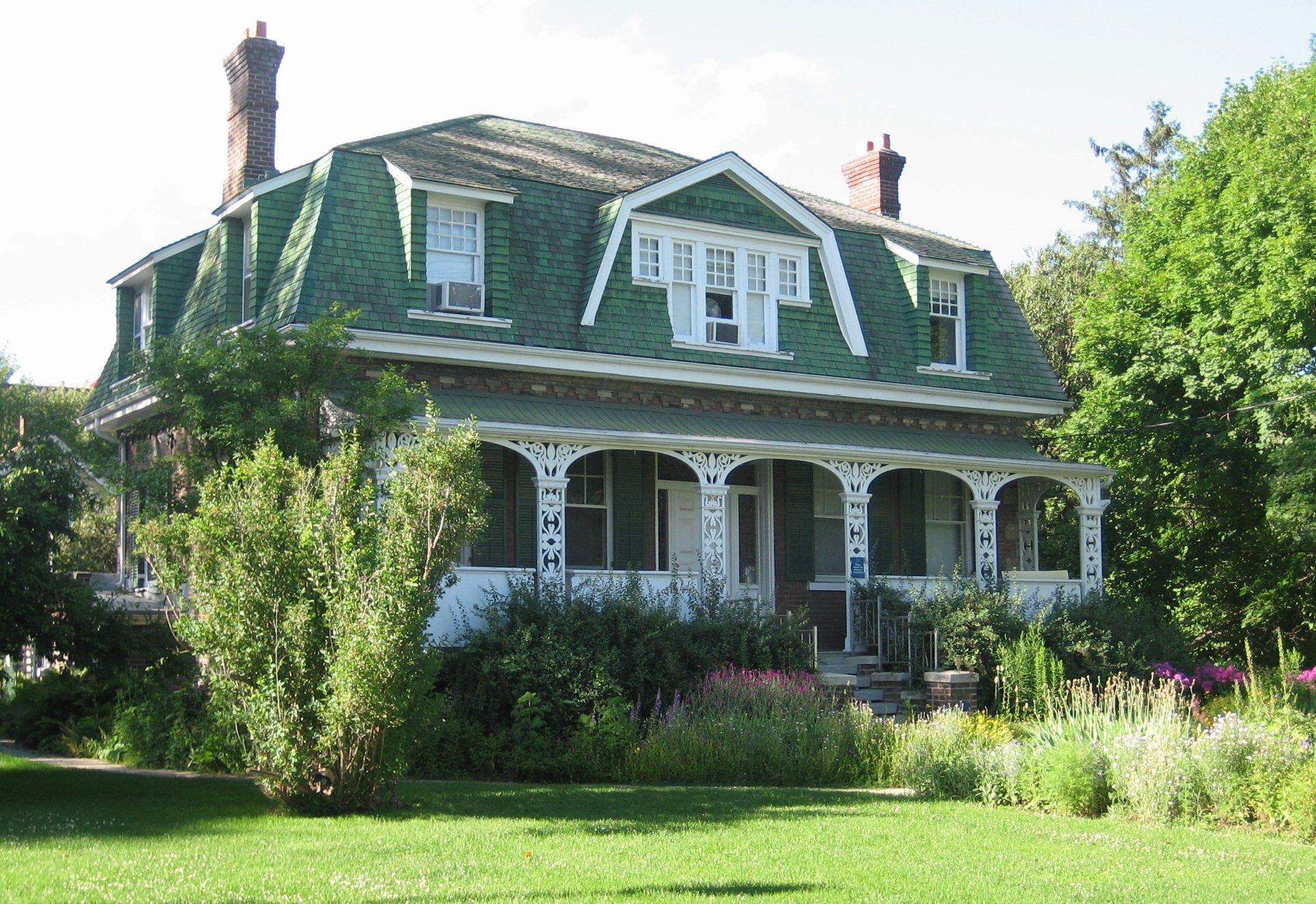 ashbridge estate wikipedia