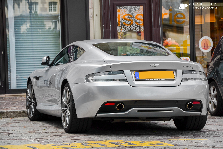 Datei Aston Martin Virage Flickr Alexandre Prévot Jpg Wikipedia