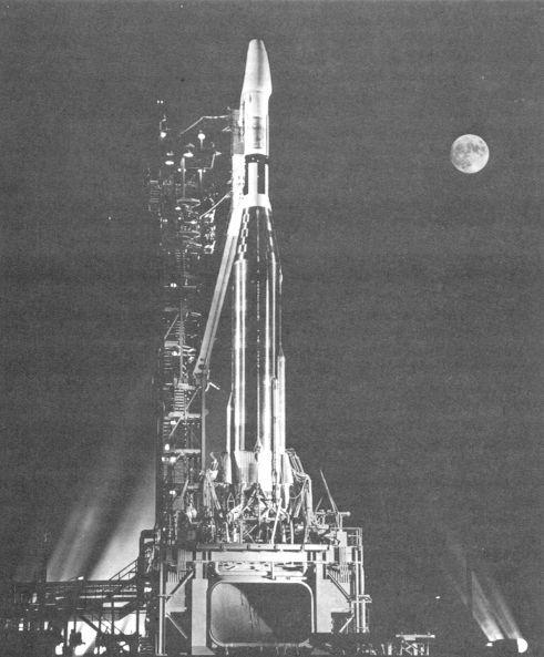 File:Atlas Agena B with Ranger 2 (Nov. 18 1961).jpg