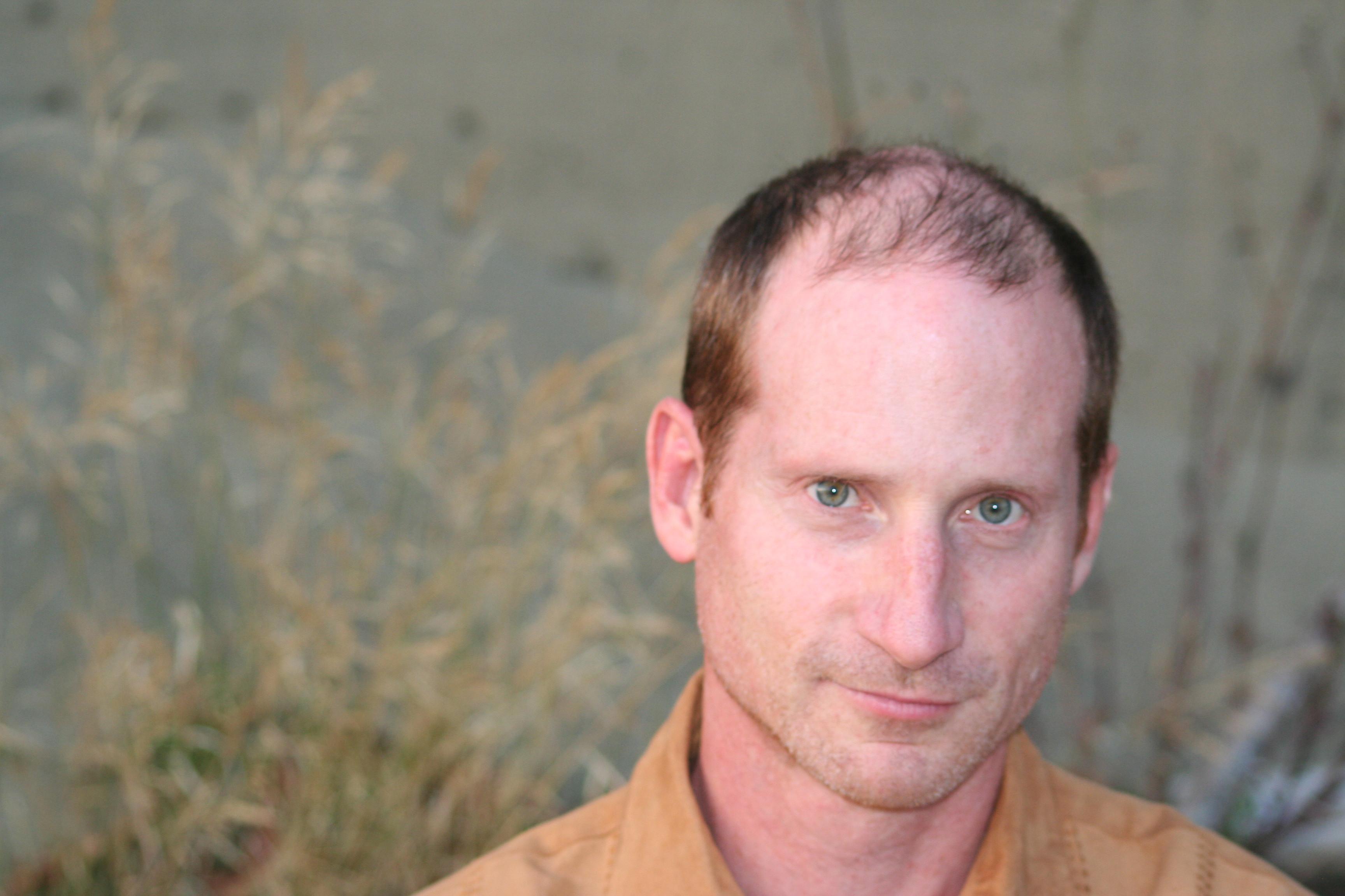 Description Author Jim Lynch.jpg