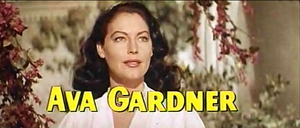 Ava Gardner in Bhowani Junction trailer.jpg