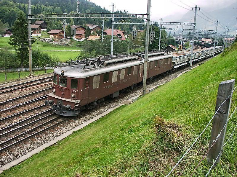 File:BLS-Ae88-273-Kandersteg 2001-09-21.jpg