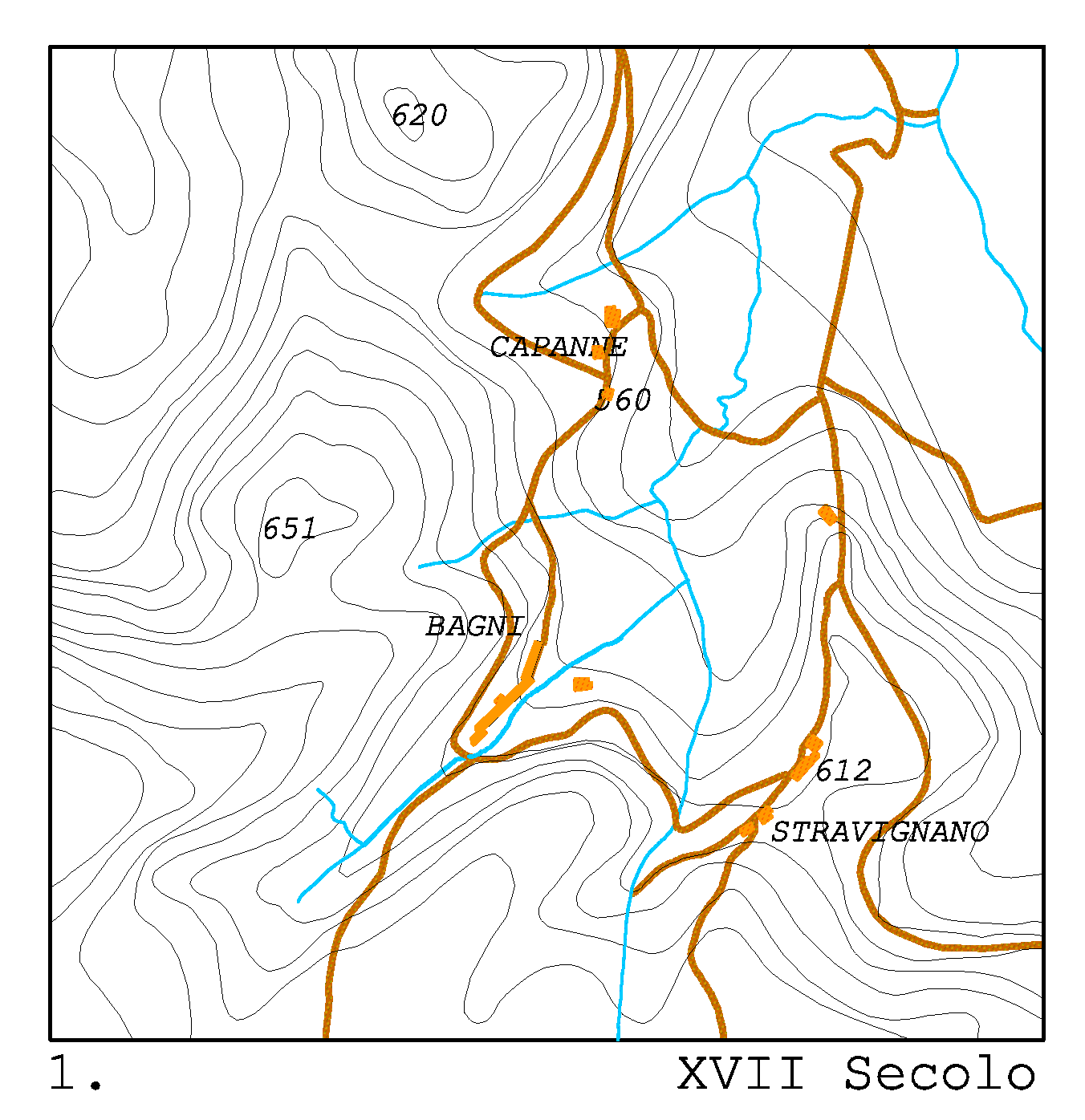 File:Bagni XVII.PNG - Wikimedia Commons