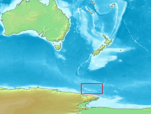 File:Balleny Islands.PNG