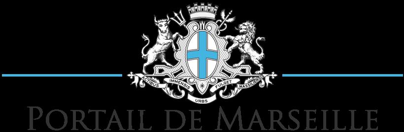 RIME UN MARSEILLAIS PSY4DE PARIS A TÉLÉCHARGER LA