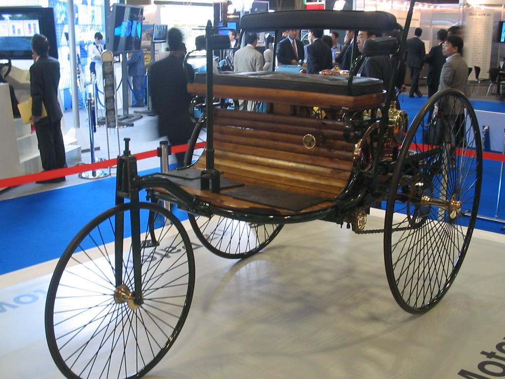 geschiedenis van de auto 1885 1904 wikipedia. Black Bedroom Furniture Sets. Home Design Ideas