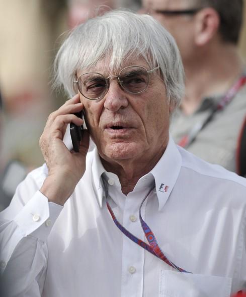 Bernie Ecclestone 2012 Bahrain (cropped)