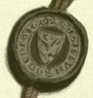 Roger Bigod, 5th Earl of Norfolk English peer
