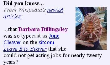 Billingsley-oops.jpg