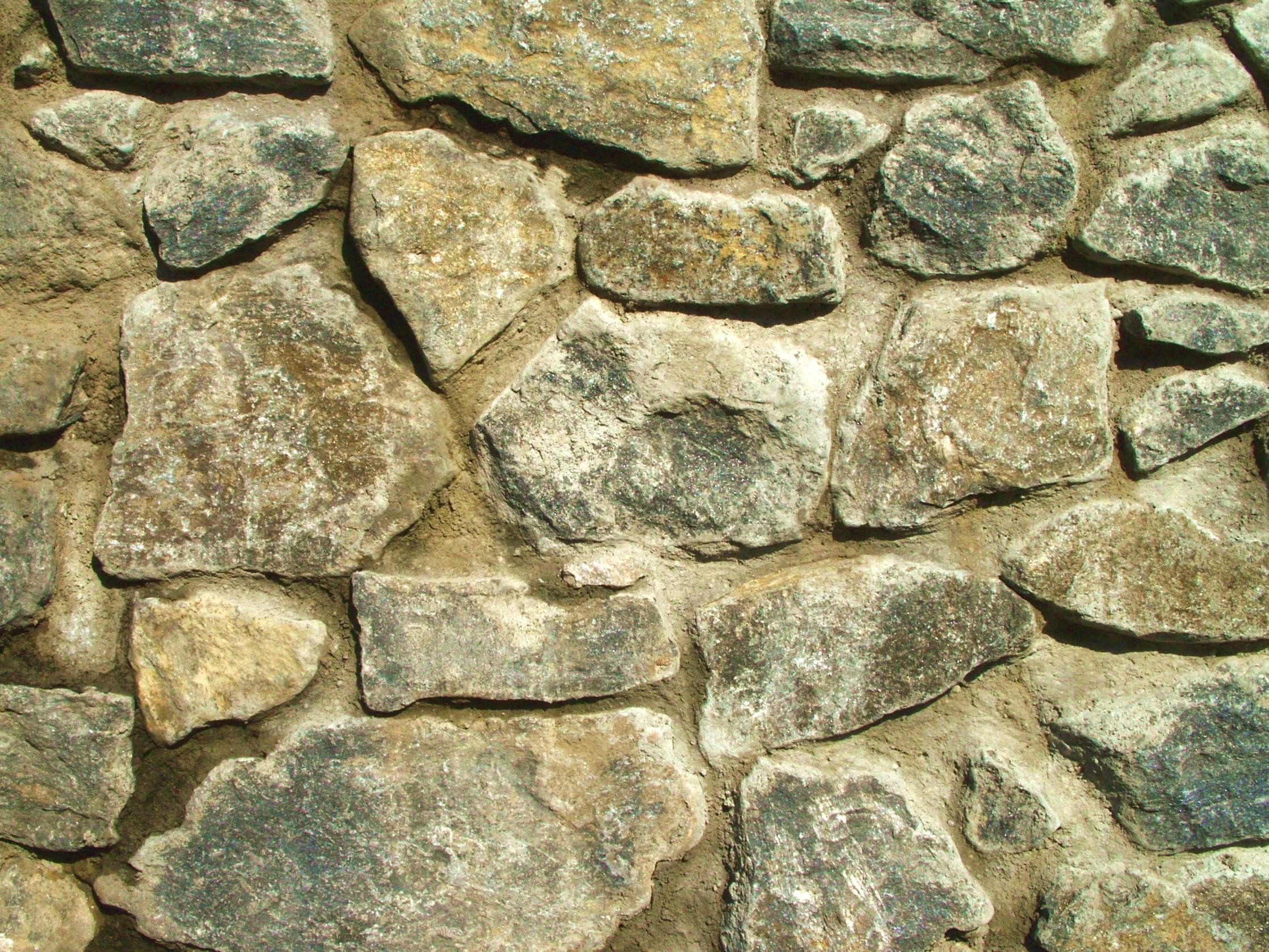 T la historia y yo el arte el arte astur - Piedras para construccion ...