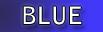 Blue status.png