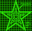 Blueprint Barnstar 3.PNG