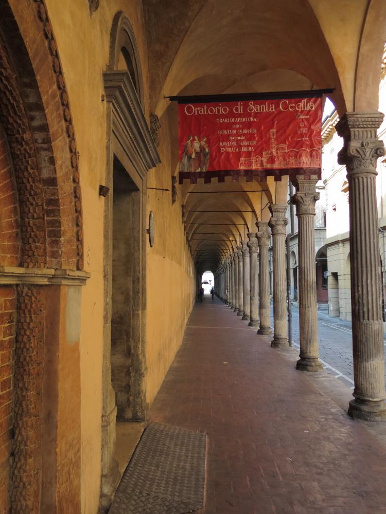 File:Bologna Portico San Giacomo 1.jpg - Wikimedia Commons