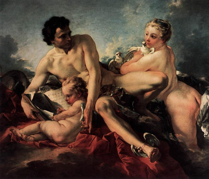http://upload.wikimedia.org/wikipedia/commons/2/28/Boucher_L%E2%80%99%C3%89ducation_de_l%27Amour.jpg