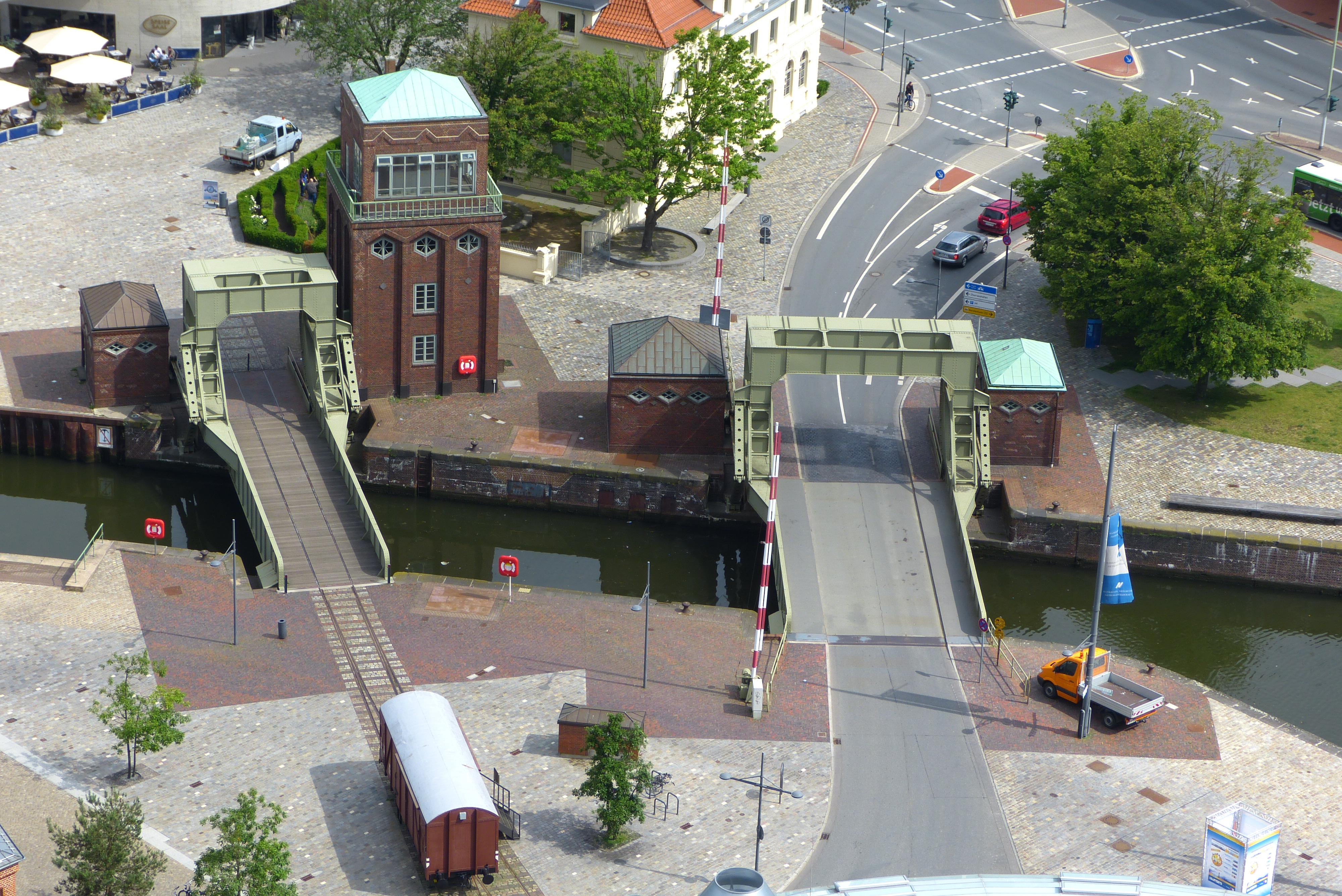 Meier City Hotel Munchen