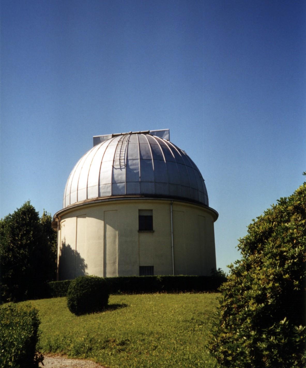 astronomy observatory - photo #2
