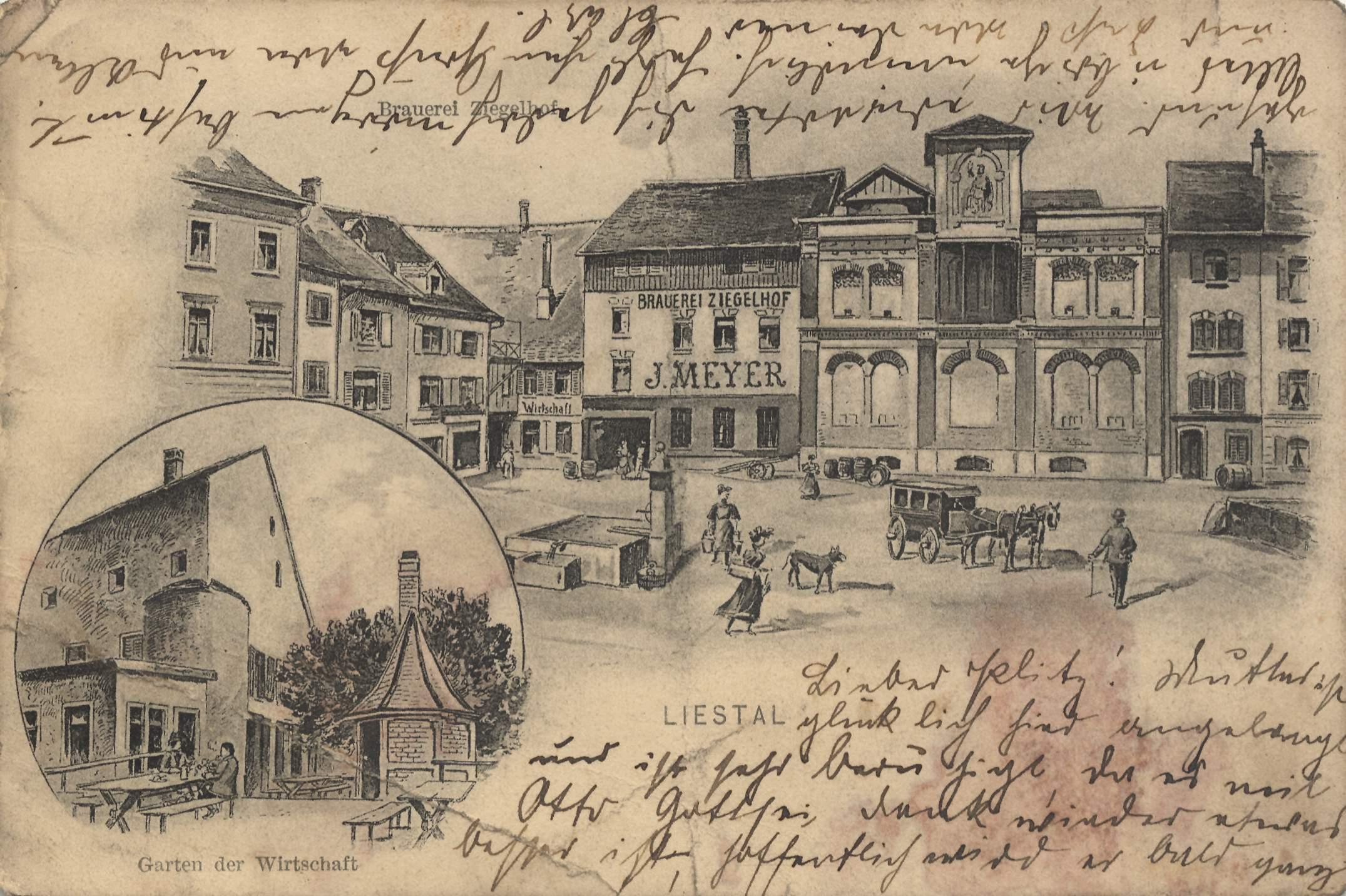 https://upload.wikimedia.org/wikipedia/commons/2/28/Breslau%2C_Schlesien_-_Brauerei_Ziegelhof%3B_Garten_der_Wirtschaft_%28Zeno_Ansichtskarten%29.jpg