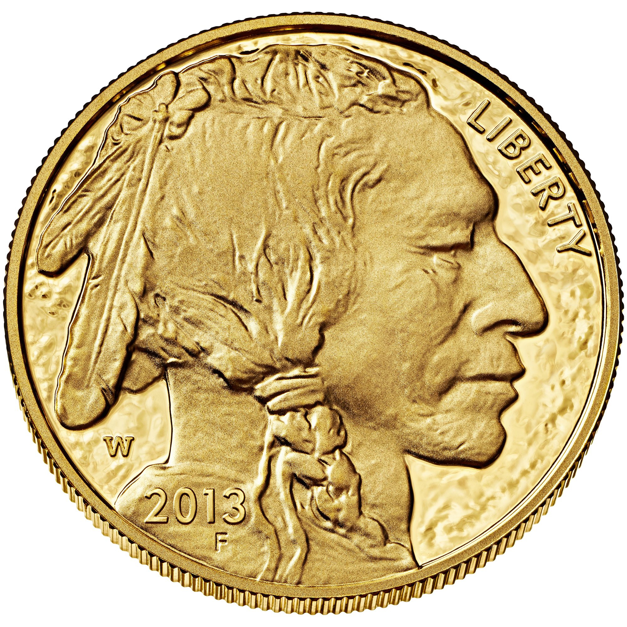 American Buffalo Coin Wikipedia