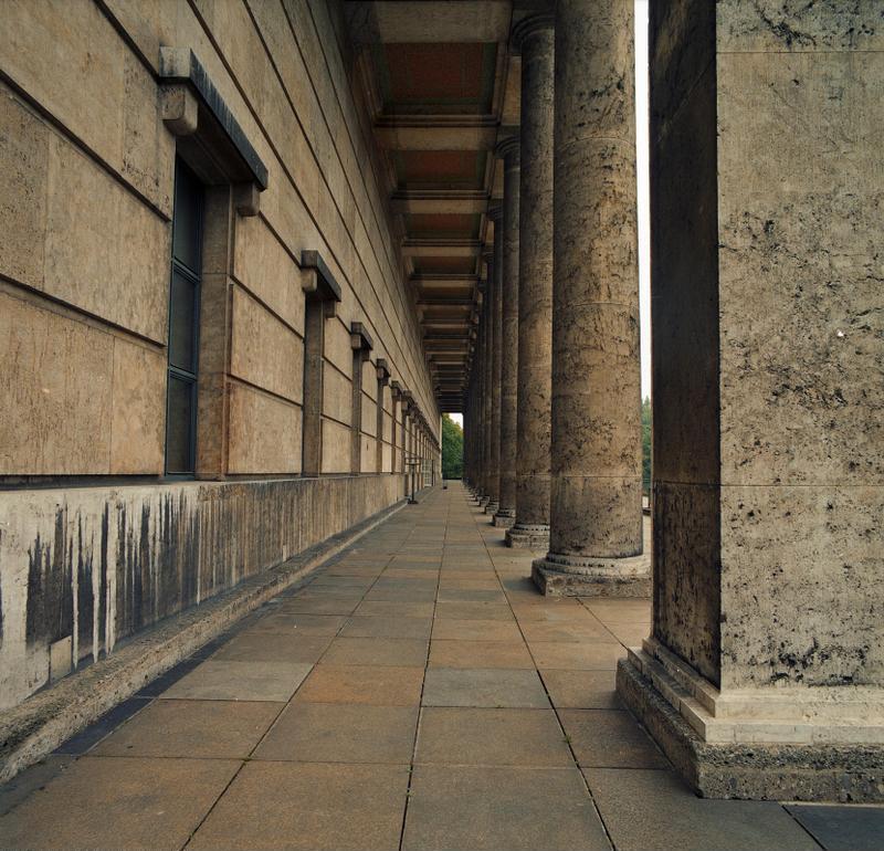 Haus Bild: File:Bundesarchiv B 145 Bild-F089316-0001, München, Haus