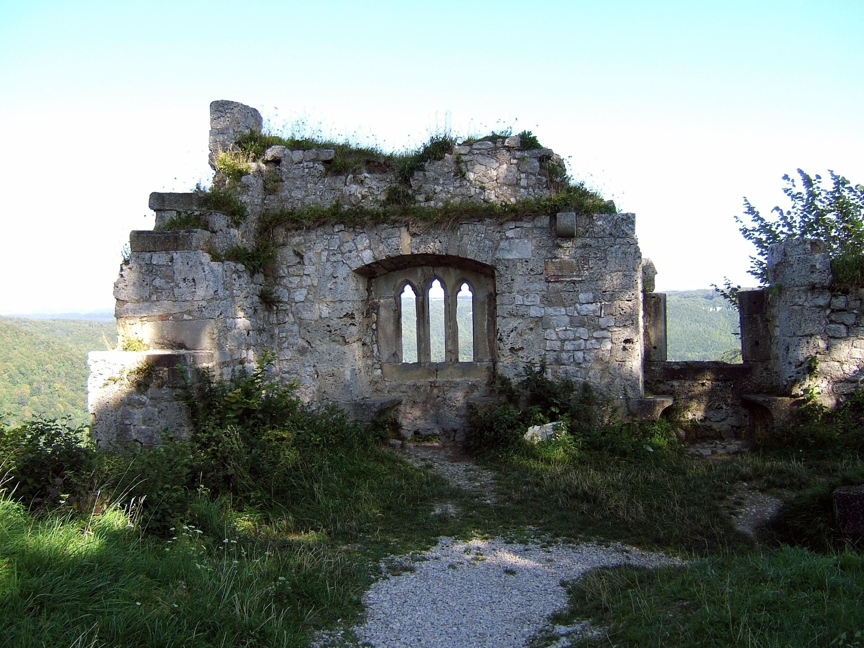 Fenster Bad Urach : DateiBurg Hohenurach 37 gotisches Fenster01jpg – Wikipedia
