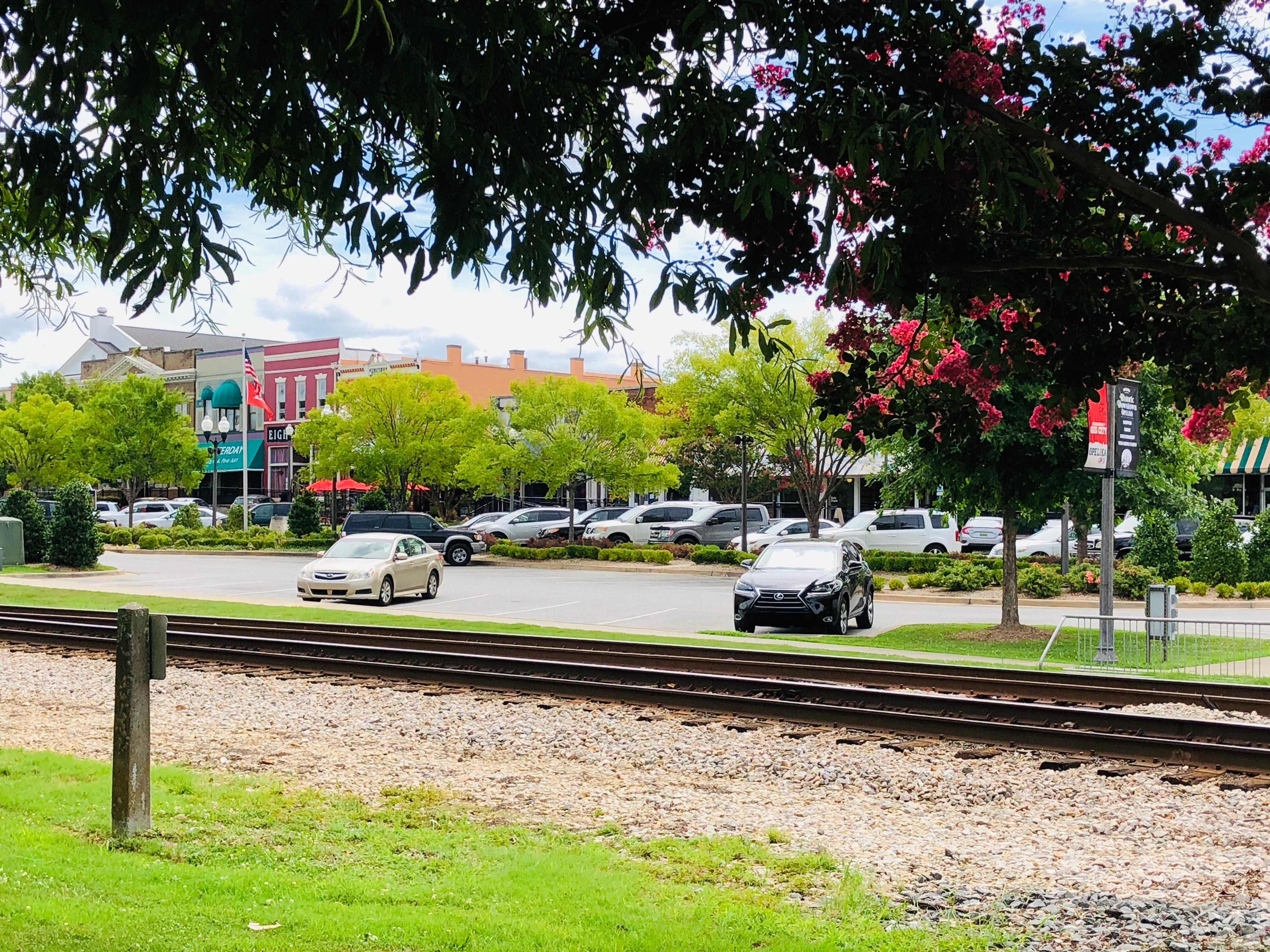 File:Busy Opelika Downtown jpg - Wikipedia