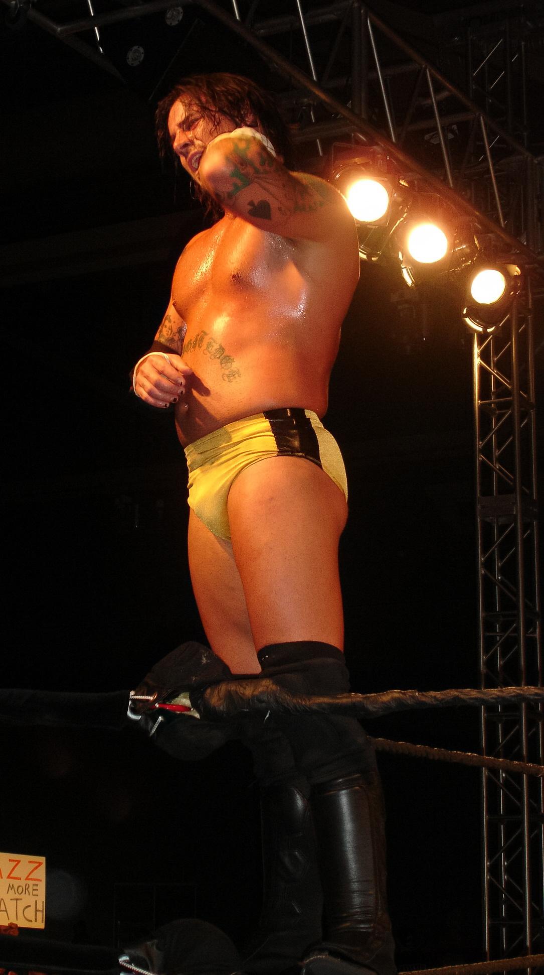 CM Punk ECW.jpg