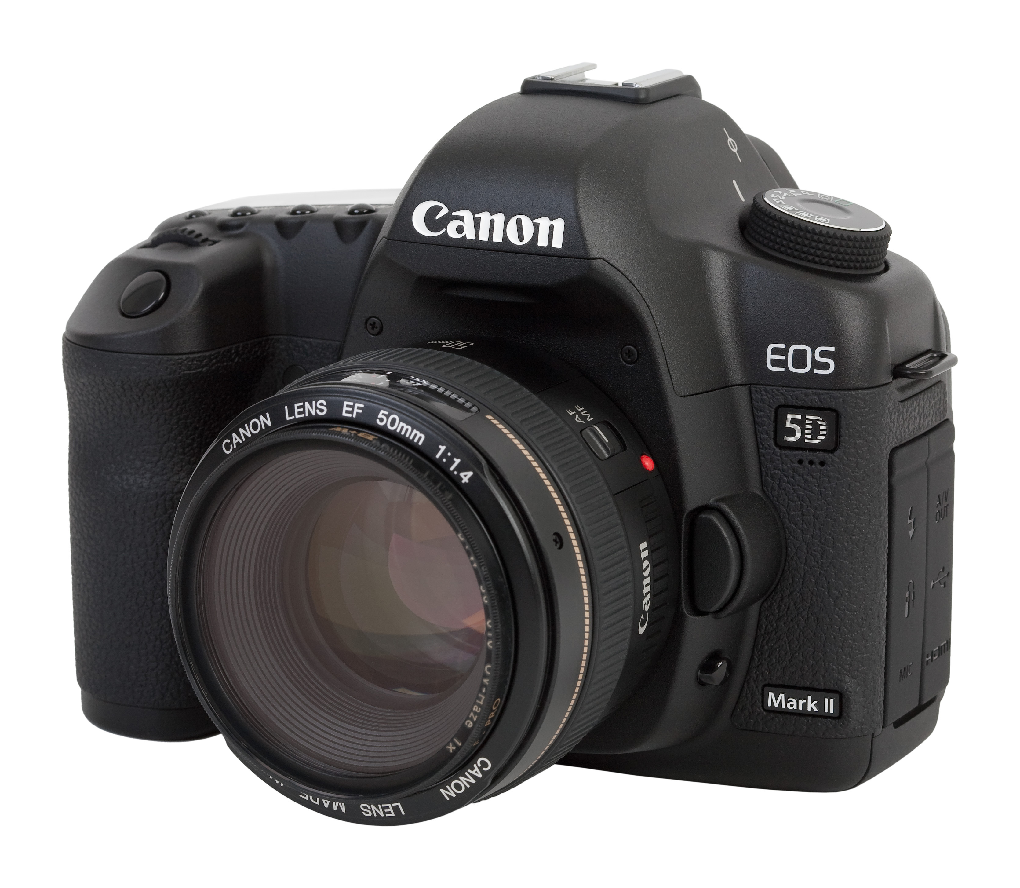 canon eos 5d mark ii wikiwand. Black Bedroom Furniture Sets. Home Design Ideas