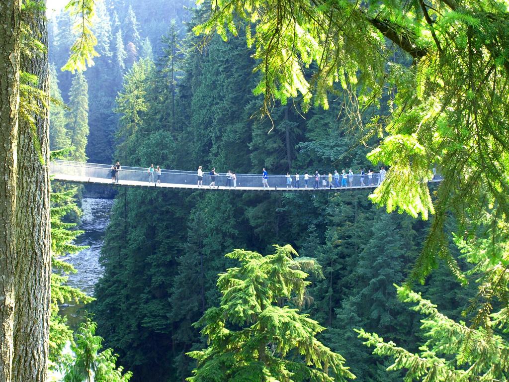 File:Capilano suspension bridge -g.jpg