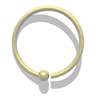 body piercing jewellery wikipedia