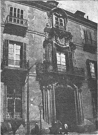 http://upload.wikimedia.org/wikipedia/commons/2/28/Casa_del_Conde_de_O%C3%B1ate%2C_en_La_Construcci%C3%B3n_Moderna.jpg