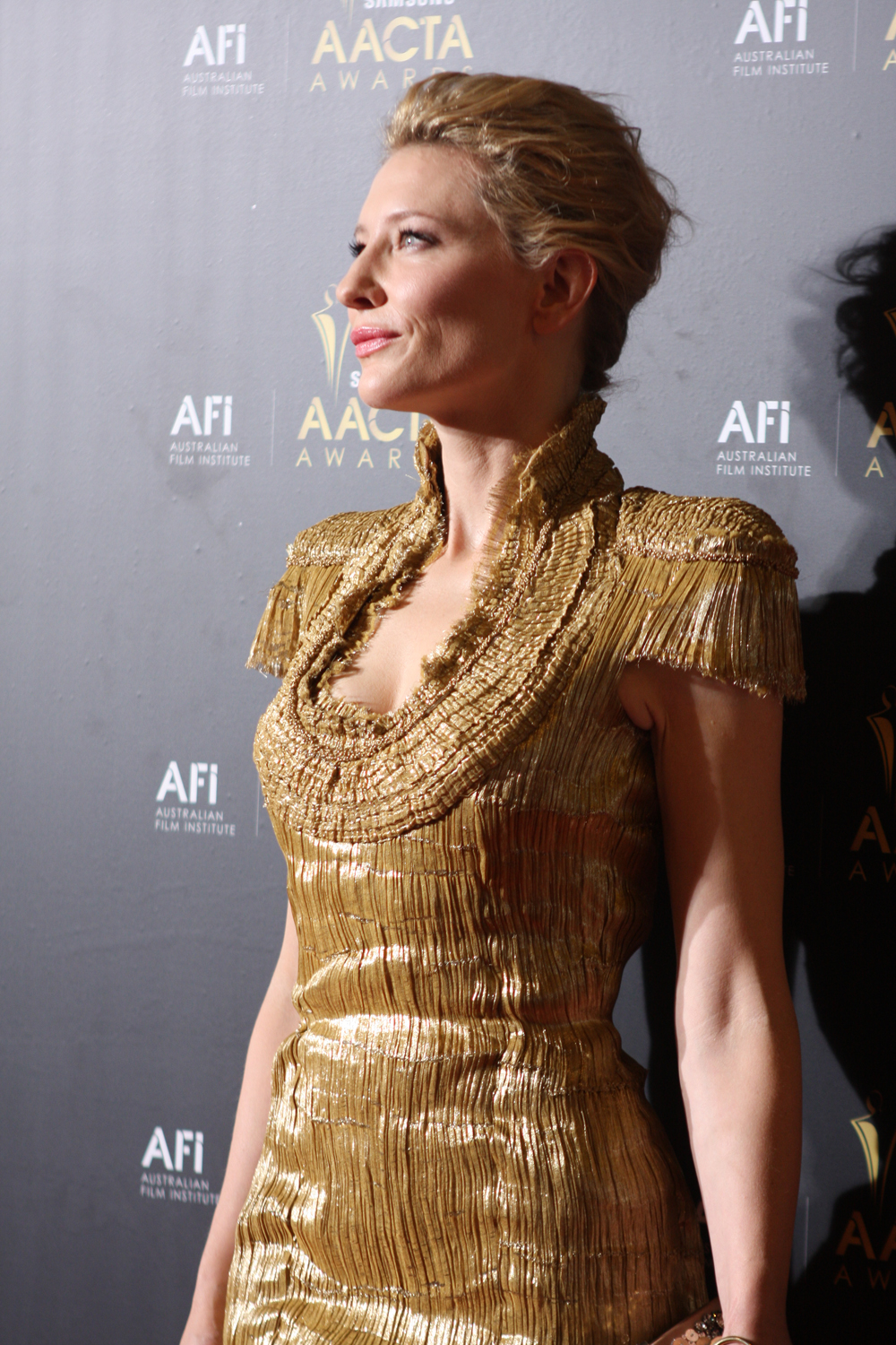 File:Cate Blanchett at the AACTA Awards (2012) 5.jpg ... Cate Blanchett Wikipedia