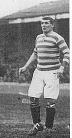 Celtic vs Heart of Midlothian 1912 (cropped).jpg