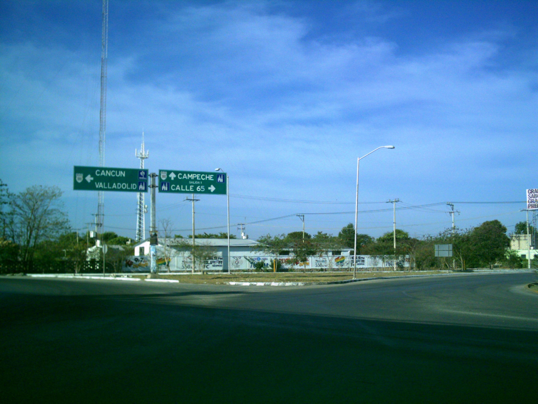 Archivo centro de transmisiones del grupo rivas en m rida for Construccion de piscinas merida yucatan