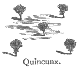 Soubor:Chambers 1908 Quincunx.png – Wikipedie
