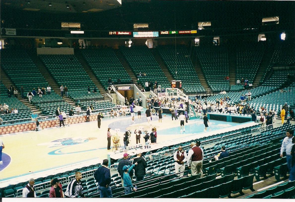 1999 2000 charlotte hornets season wikipedia