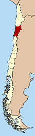 Chile region III.png