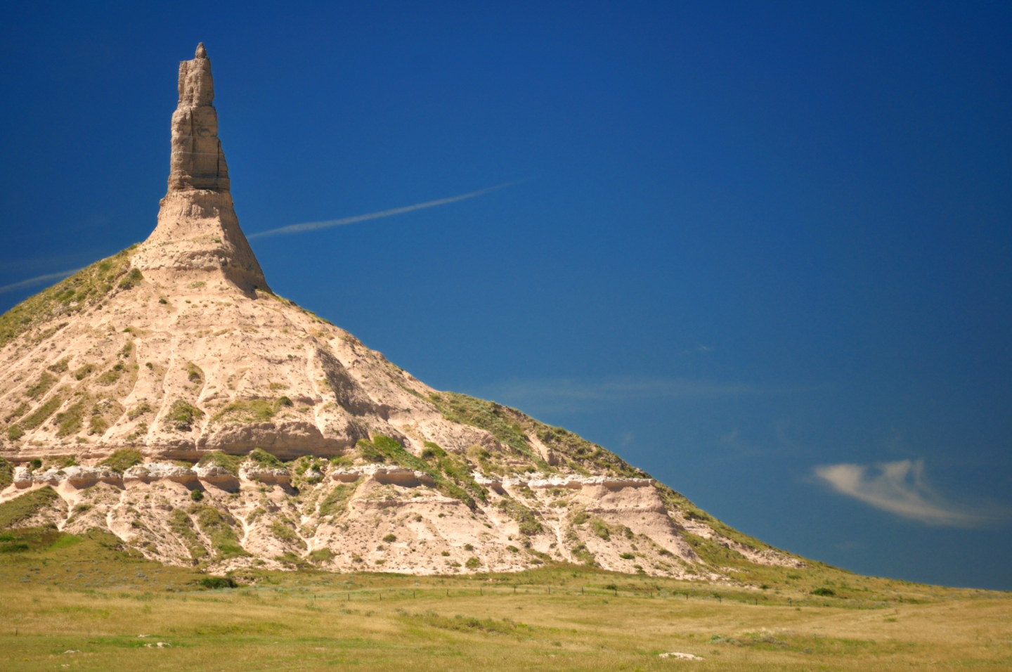 chimney rock hindu dating site Bibliography akins, nancy j  hindu pilgrimage as a force of indian spatial cohesion and temporal continuity, in pilgrimage  chimney rock and the moon:.