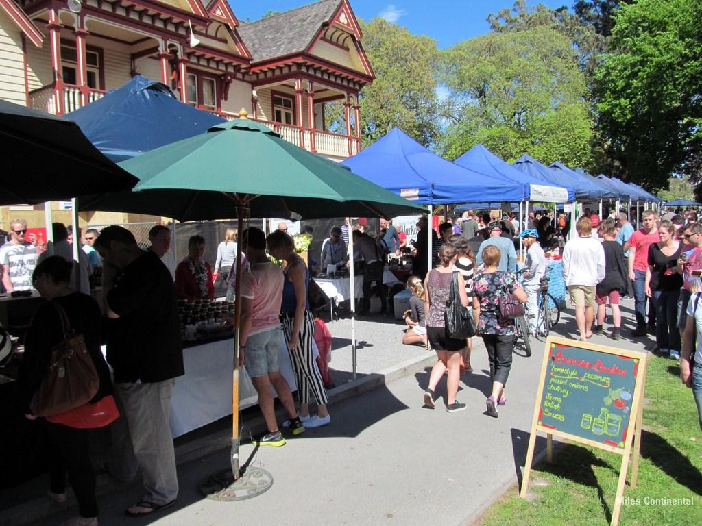 File:Christchurch Farmers Market (8133157161).jpg - Wikimedia Commons